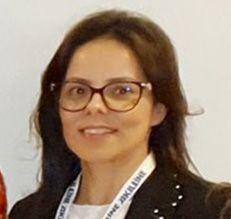 Claúdia-Ferreira