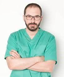 Gabriel Camunas