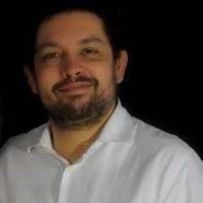 Gerardo Ruales Suárez