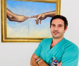 Ivo Brochado