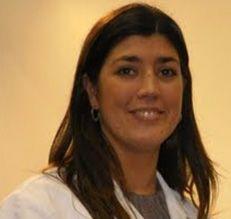 Janete-Leiras