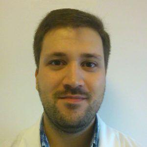 Joaquim Godinho