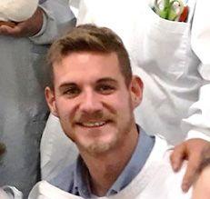 Joel-Pereira