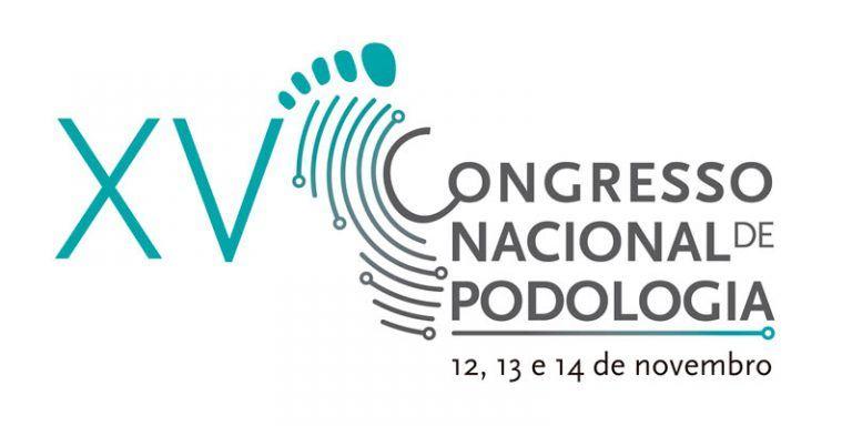 Logo-XV-Congresso-Nacional-de-Podologia