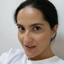Marta Carvalho